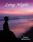 Long Night: The Flow Cover Image