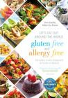 Let's Eat Out Around the World Gluten Free and Allergy Free: Eat Safely in Any Restaurant at Home or Abroad Cover Image