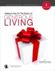 Getting a Grip on the Basics of Generous Living Cover Image