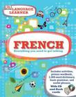 French Language Learner Cover Image