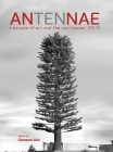 Antennae 10: A Decade of Art and the Non-Human 07-17 Cover Image