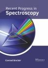 Recent Progress in Spectroscopy Cover Image