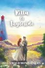 Rilla of Ingleside: