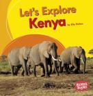 Let's Explore Kenya Cover Image