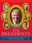 The New Big Book of U.S. Presidents 2016 Edition Cover Image