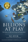 Billions at Play: The Future of African Energy and Doing Deals Cover Image