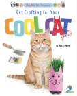 Get Crafting for Your Cool Cat Cover Image