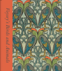 Voysey's Birds and Animals Cover Image