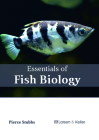 Essentials of Fish Biology Cover Image