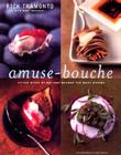 Amuse-Bouche: Little Bites of Delight Before the Meal Begins Cover Image