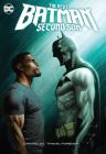 The Next Batman: Second Son Cover Image