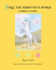 Jolly, the Ambitious Horse: Coding a story Cover Image