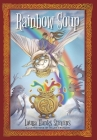 Rainbow Soup Cover Image