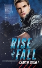 Rise & Fall (Thirds #4) Cover Image