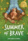 Summer of Brave Cover Image