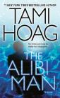 The Alibi Man Cover Image