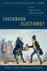Checkbook Elections?: Political Finance in Comparative Perspective Cover Image