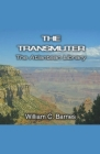 The Transmuter: The Atlantean Library Cover Image