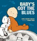 Baby's Got the Blues Cover Image