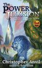 The Power of Illusion Cover Image