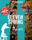 Eleven Spring: A Celebration of Street Art Cover Image
