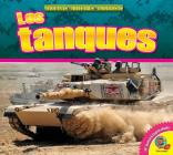Los Tanques (Tanks) (Maquinas Militares Poderosas (Mighty Military Machines)) Cover Image
