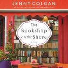 The Bookshop on the Shore Lib/E Cover Image