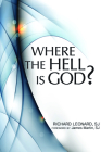 Where the Hell Is God? Cover Image