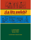 La Utz Awach?: Introduction to Kaqchikel Maya Language Cover Image
