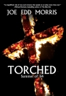Torched: Summer of '64 Cover Image