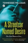 A Streetcar Named Desire Cover Image