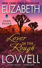 Lover in the Rough Cover Image