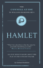 Shakespeare's Hamlet (The Connell Guide To ...) Cover Image