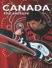 Canada the Culture (Lands) Cover Image