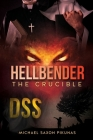 Hellbender Cover Image