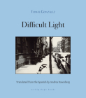 Difficult Light Cover Image