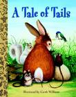 A Tale of Tails Cover Image