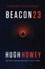 Beacon 23 Cover Image