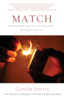 Match: Bringing Heart and Will into Alignment Cover Image