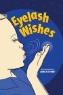 Eyelash Wishes Cover Image