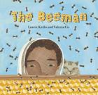 The Beeman Cover Image