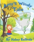Amy's Windy Tale (Through the Window #1) Cover Image