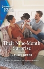 Their Nine-Month Surprise Cover Image