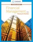 Financial Management: Theory & Practice Cover Image