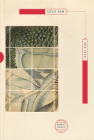 The Open Cover Image