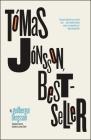 Tamas Jansson, Bestseller Cover Image