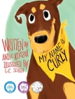 My Name is Curly Cover Image