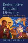 Redemptive Kingdom Diversity Cover Image