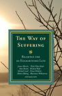 Way of Suffering: Readings for an Enlightened Life Cover Image
