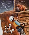 Cliff Hanger Cover Image